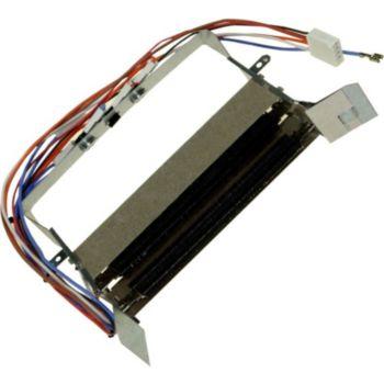 Hotpoint Resistance C00257632