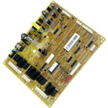 Samsung Carte de puissance DA41-00532F