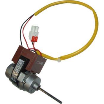 Bosch Ventilateur 00601016, D4612AAA22