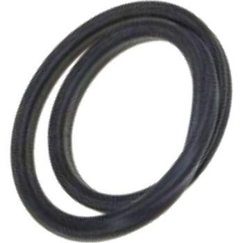 Brandt Joint de bloc de cyclage 31X5032