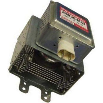 Bosch Magnetron 2M236-M42E2