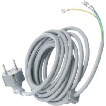 Bosch Cable de raccordement 00481580