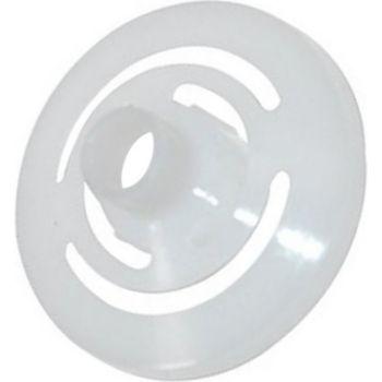 Whirlpool Entraineur bouton 480111100231, C0031235