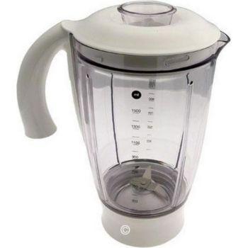 Kenwood Bol blender / mixeur complet 1,5l acryli