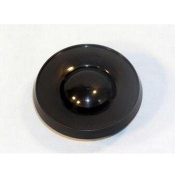 Kenwood Couvercle de pot plastique KW686115
