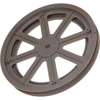 Moulinex Grande roue SS-186170