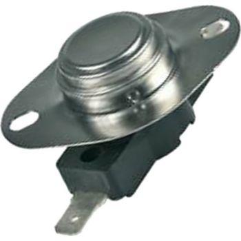 Siemens Thermostat-fixe 00183832