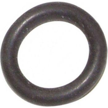 Noname Joint de buse vapeur MS-0036300