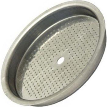 Noname Tamis MS-0693518