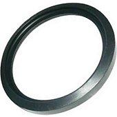 Joint Noname pour cuve noir MS-0698357