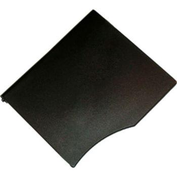 Noname Couvercle de réservoir MS-0904020