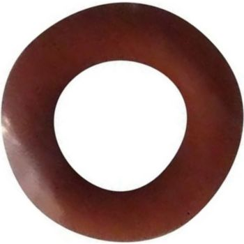 Krups Joint torique 6x3mm MS-0904954