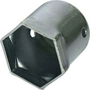 Noname Clef hexagonale MS-0905649