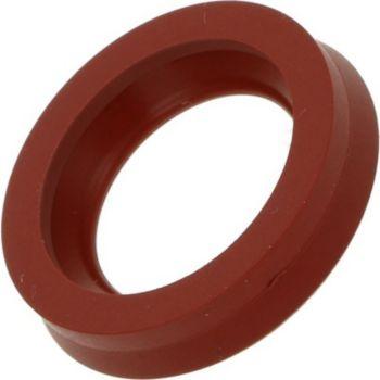 Calor Joint de soupape MS-0907124