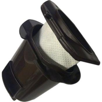 Rowenta Filtre + support de filtre RS-AC3285