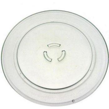 Whirlpool en verre 481941879728, C00629087
