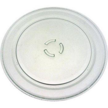 Whirlpool en verre diam. 36cm 481946678348