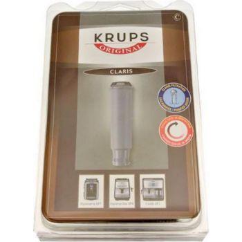 Krups Cartouche filtrante Artese F08801