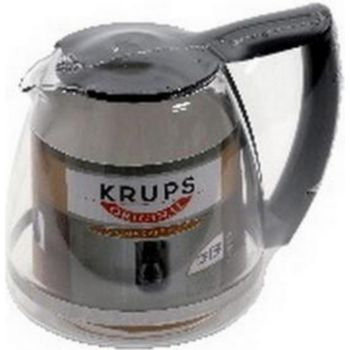 Krups noire F536 F538 F5394210