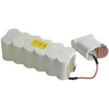 Hoover Jeu de batteries NiCD 18V 1500mA 4900588