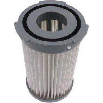 Tornado cylindre Hepa 2191152517
