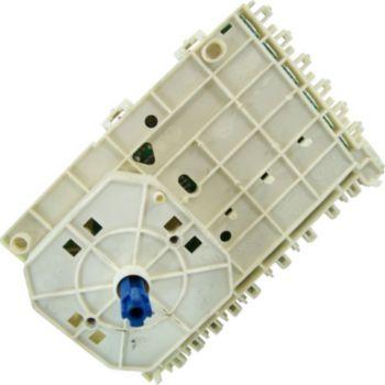 Whirlpool Programmateur 481228219619