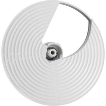 Braun Porte disque 63200649