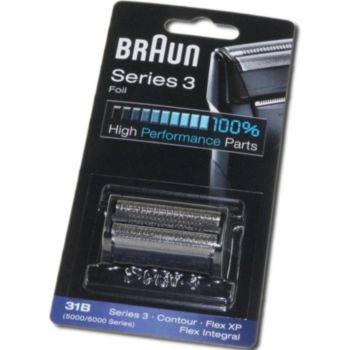 Braun noire 5724767