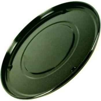 LG en métal 3390W1A002C