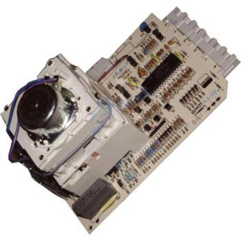 Whirlpool Programmateur 481228218454