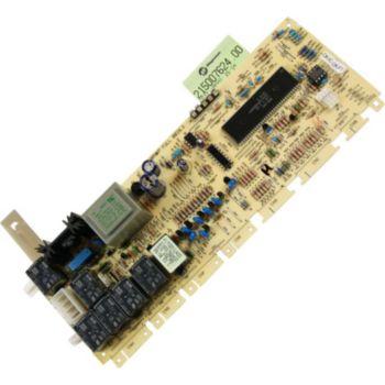 Indesit Module sans Eprom C00143471