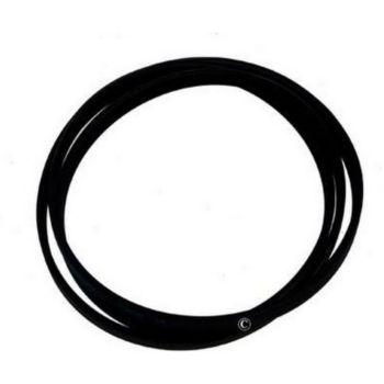 Whirlpool 1250J4 481235818056