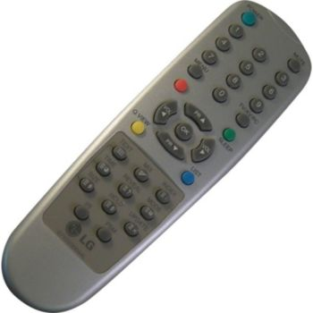 LG Télécommande 6710V00044L