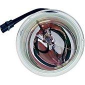 Lampe vidéoprojecteur LG Lampe 6912B22002C