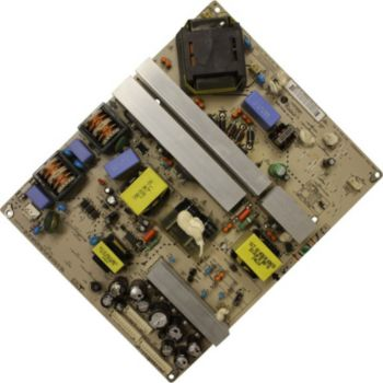 LG Platine alimentation EAY34795001