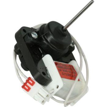 LG ventilateur 4680JB1035C