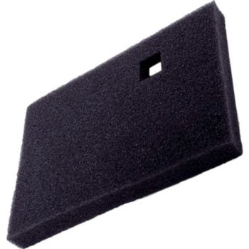 LG HEPA MDJ32343001