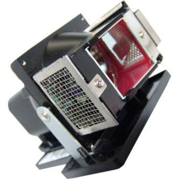 LG Lampe EBT43485101