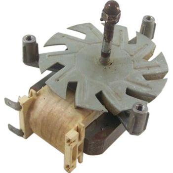Whirlpool Ventilateur 481936118335