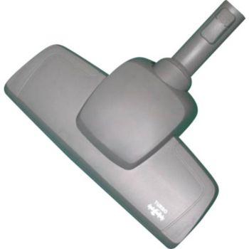 Electrolux Turbobrosse 2192334031
