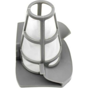 Electrolux Ensemble filtre complet conique 40713972
