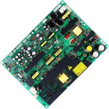 LG Platine électronique (570) 3501V00077B