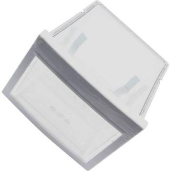 LG Bac congélateur 3391JQ1031B