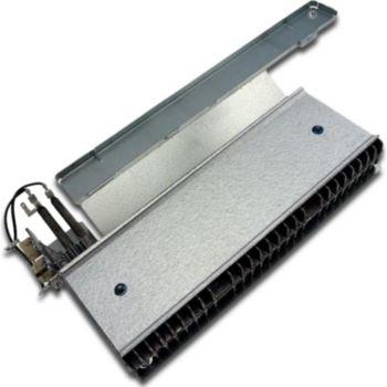 Whirlpool 2500W avec déflecteur 481231028307