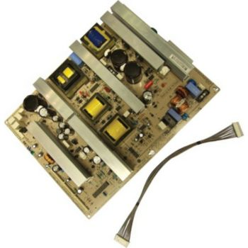 LG Platine alimentation AGF74099301