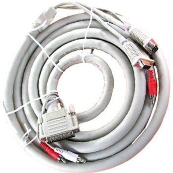 LG Câble signal 6866VAC003A