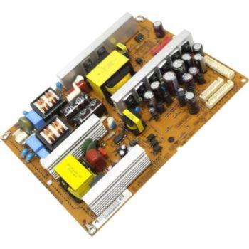 LG Platine alimentation EAY33030301
