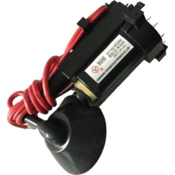 LG Transfo THT 6174Z-6005S
