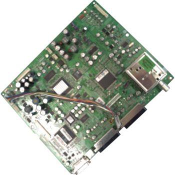 LG Récepteur 6871TST588D