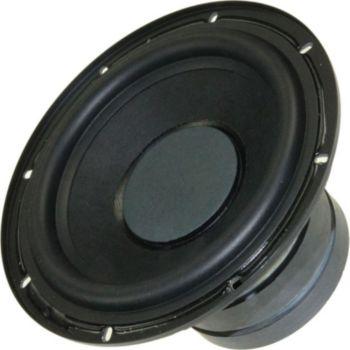 LG Haut parleur basse 6400WBHM02A